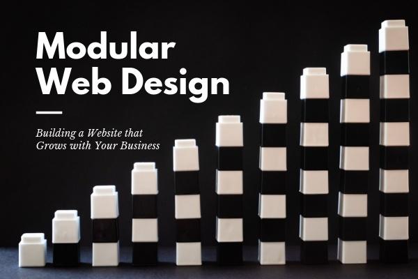 Digital Marketing & Web Design Blog - The Creative Momentum | Web