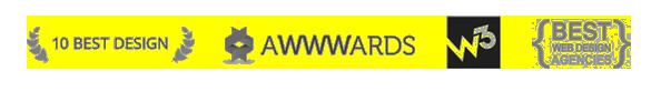 Best Wordpress Web Design Company