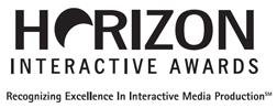 Horizon Interactive Awards