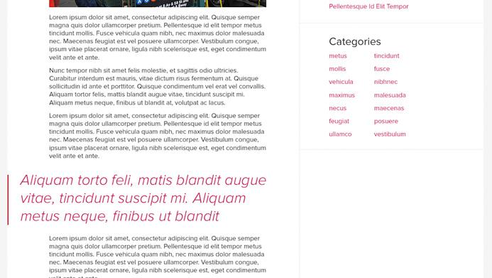 screen-eight.jpg