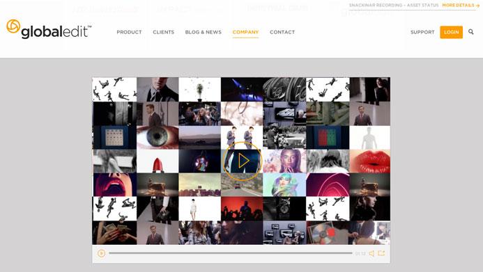 screen-four-1.jpg