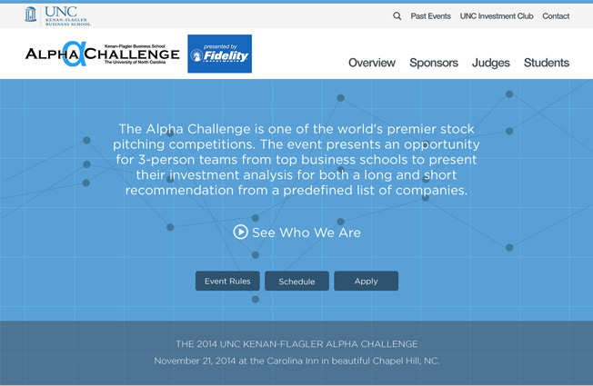 unc-alpha-challenge.jpg