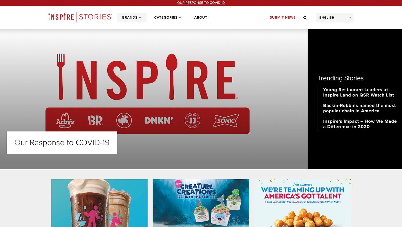 inspire-stories-screen-1