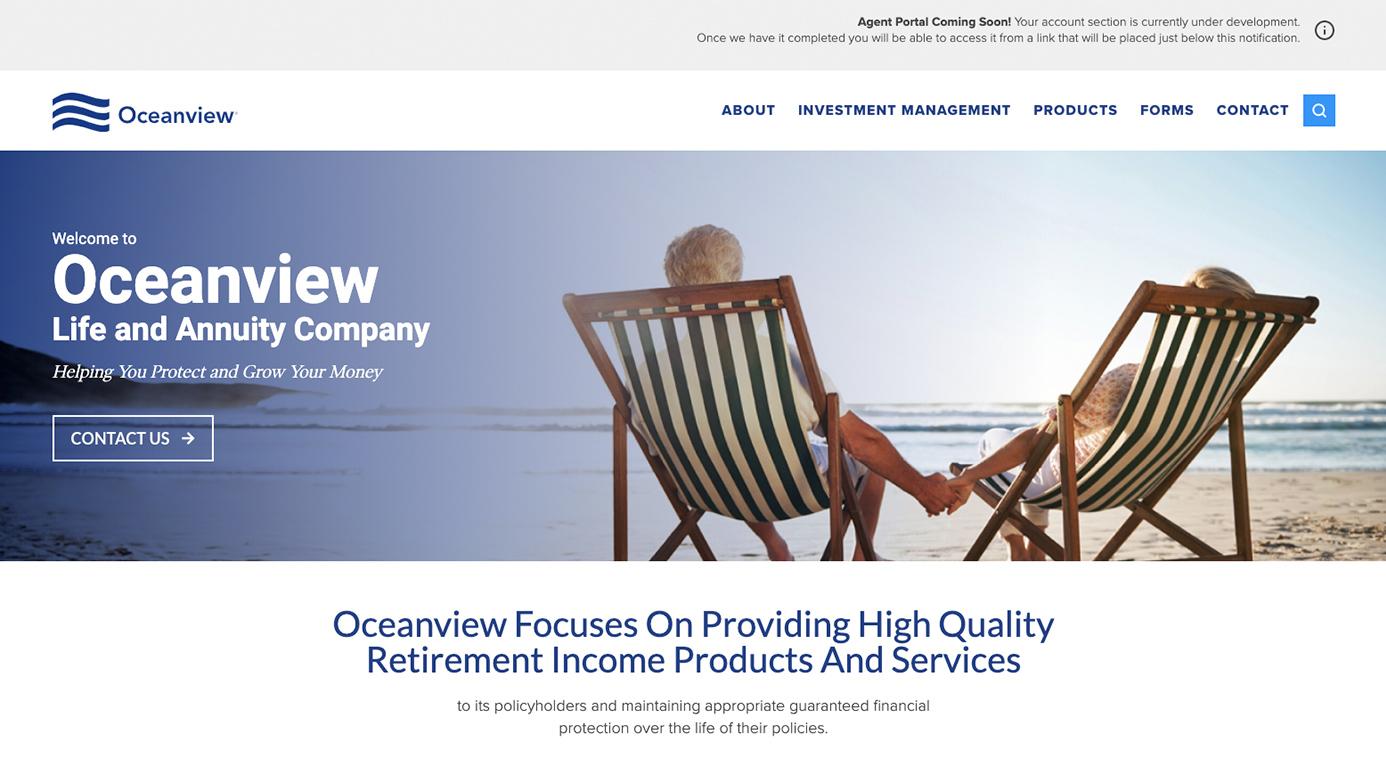 Oceanview Screen 1